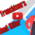 Your Franchisee's Friend Or A Silent Killer