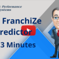 The FranchiZe Predictor in 3 minutes